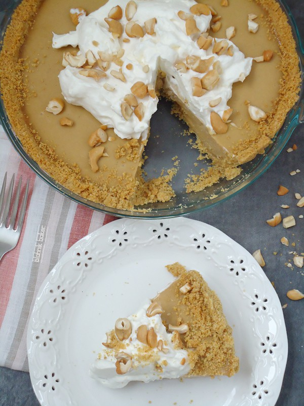 ... national pie company offers a Award Winning Butterscotch Pie Recipe