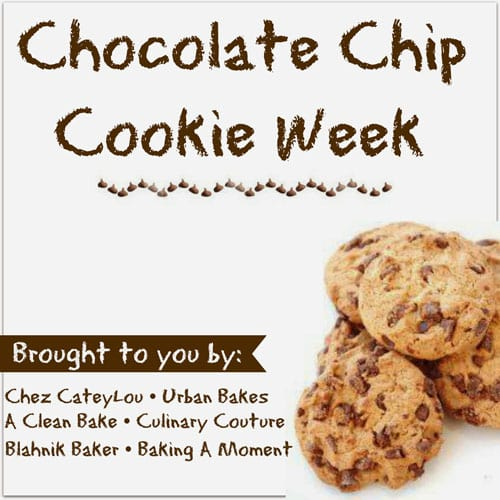 chocchipcookieweek