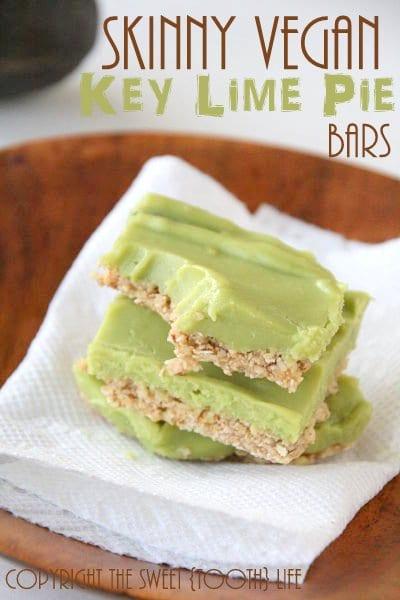 Key-Lime-Pie-Bars-3-001