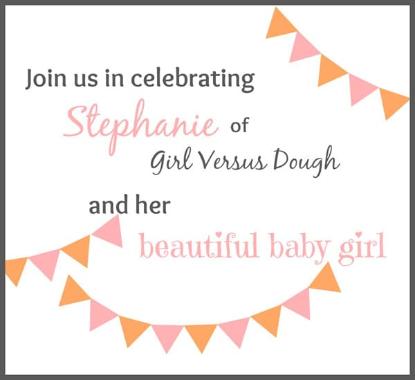 gvd baby shower graphic(2)