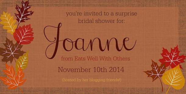 Joannes Shower Graphic (1)