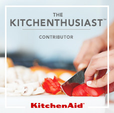 KitchenthusiastBadge