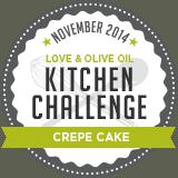 kitchenchallenge-nov14