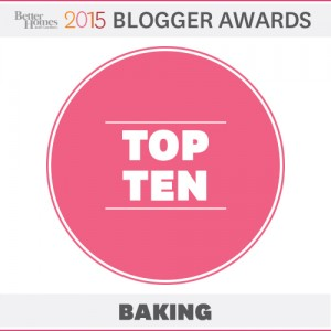blogger-awards-categories_top-ten_baking