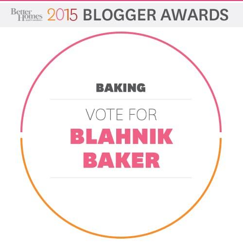 blogger-awards_baking_blahnik-baker
