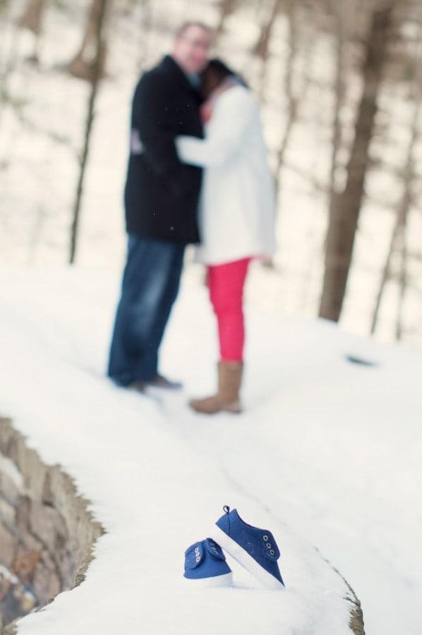 Binghamton NY Photographer - Maternity 3