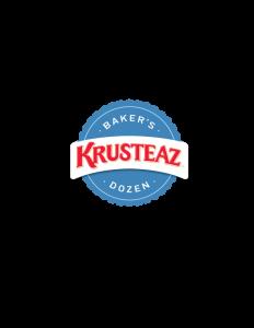 Krusteaz_badge_final