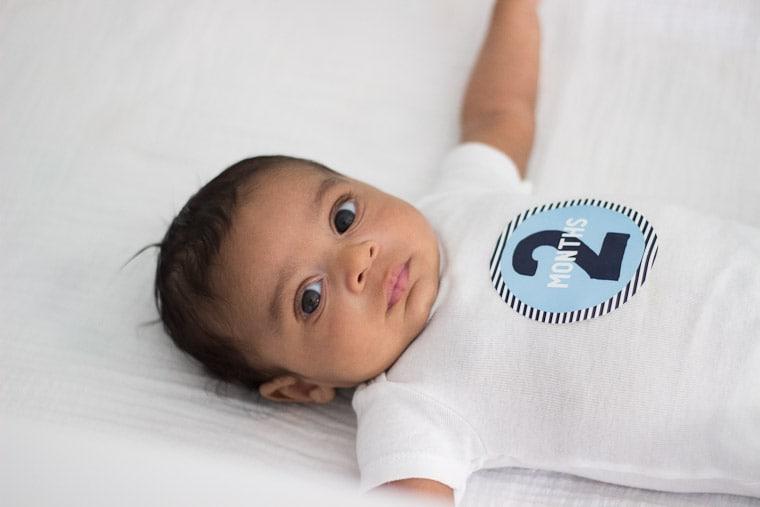 Elliott 2 months-1