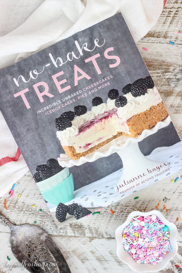 No-Bake-Treats-Cookbook-002_LR