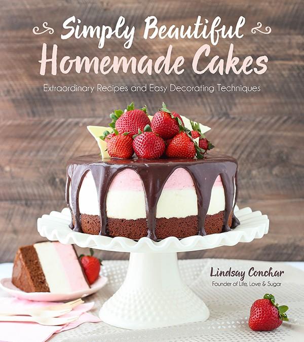 cover-simply-beautiful-homemade-cakes-cookbook-lifeloveandsugar