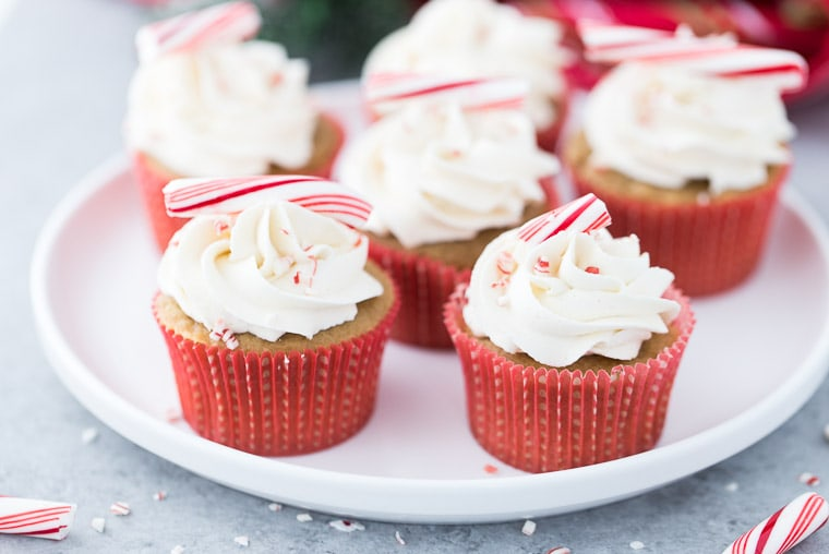 peppermint-white-chocolate-latte-cupcakes-3