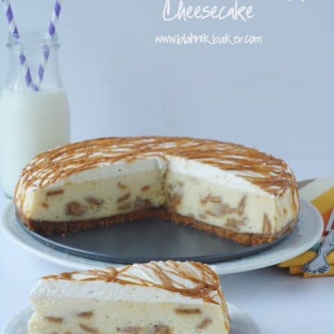 White_chocolate_cheesecake