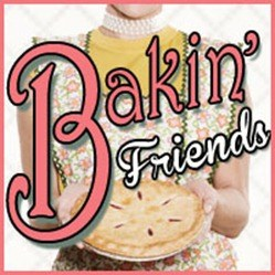 bakinfriends200_thumb
