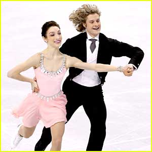meryl-davis-charlie-white-us-nationals-top-short-program