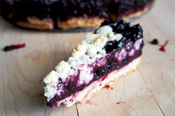 Blueberry_crumb_bars_4
