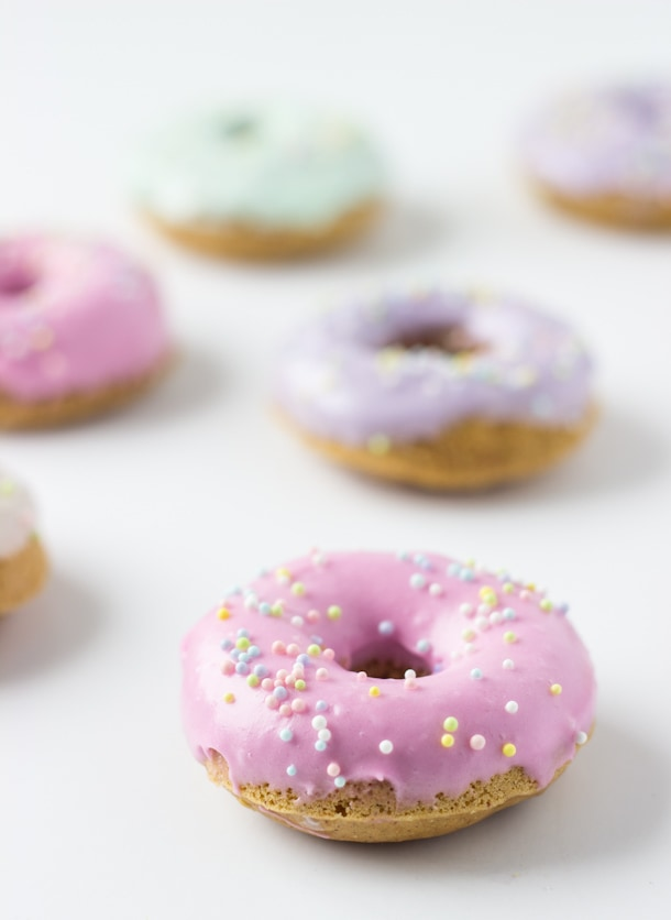 Carrot Cake Donuts-2