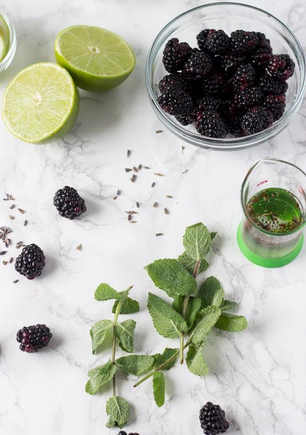 blackberry lavender cocktail-1