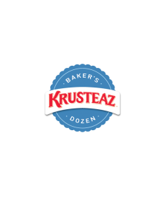 Krusteaz_badge_final