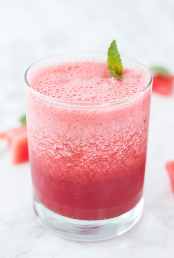 Watermelon Slushies-2