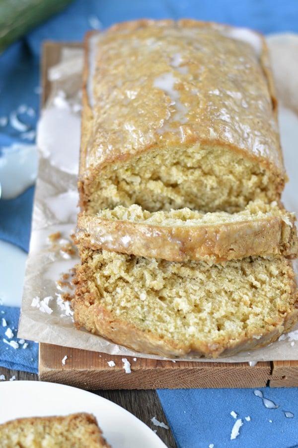 coconut-lime-zucchini-bread-01
