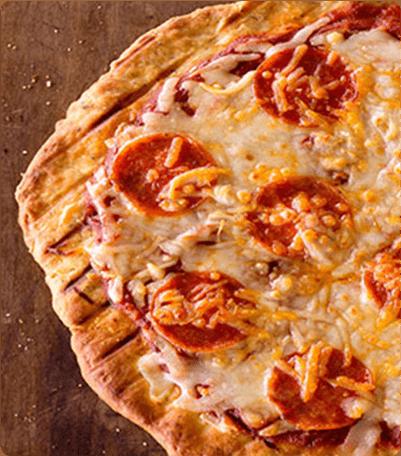 krusteaz-grilled-flatbread-pepperoni-pizza