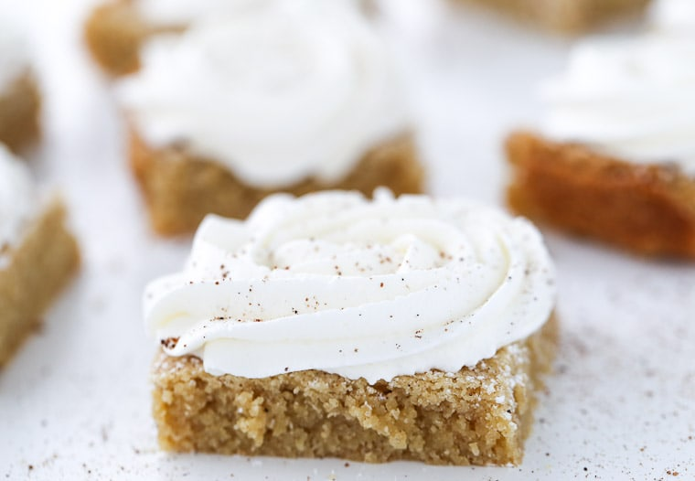 browned-butter-eggnog-cookie-bars-2