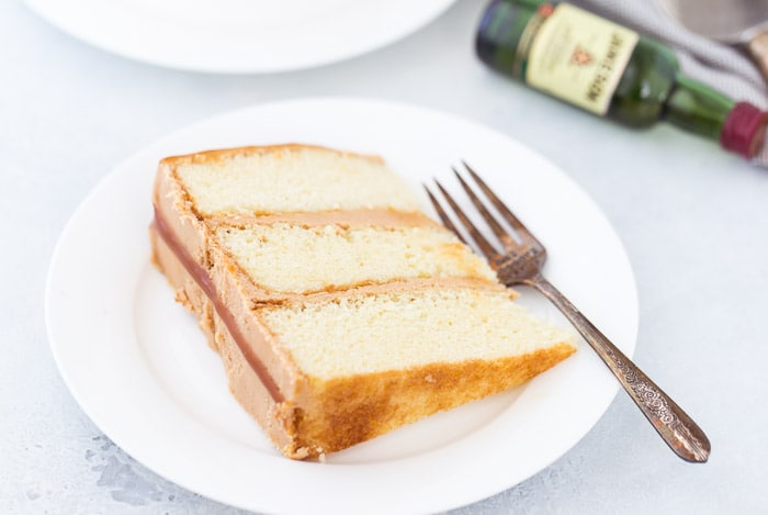 Southern Living Yellow Cake Recipe
