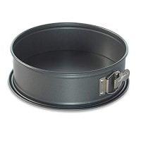 Nordic Ware Leakproof Springform Pan, 9 Inch