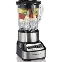 Hamilton Beach 54221 Wave Crusher Blender